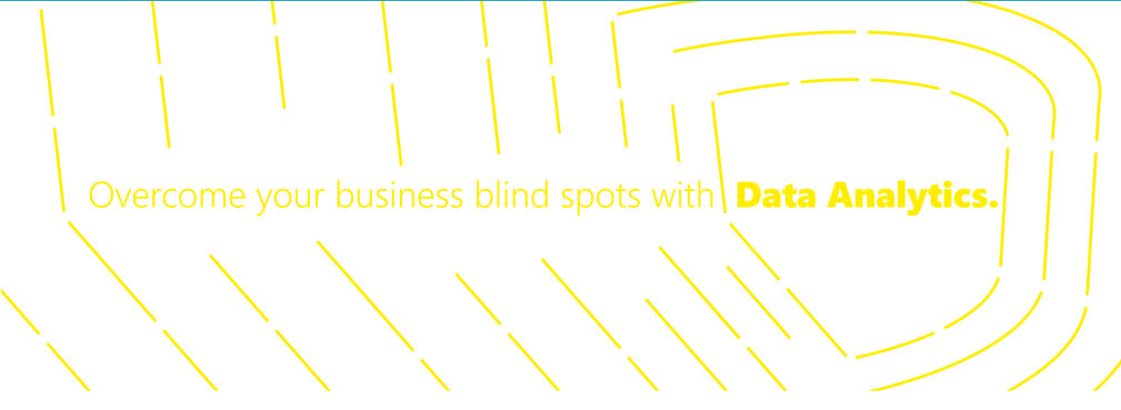 DATACURRY BANNER